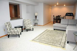 Photo 28: 14018 100 Avenue in Edmonton: Zone 11 House for sale : MLS®# E4162306