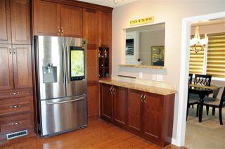 Photo 10: 14018 100 Avenue in Edmonton: Zone 11 House for sale : MLS®# E4162306