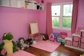 Photo 22: 14018 100 Avenue in Edmonton: Zone 11 House for sale : MLS®# E4162306