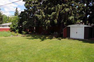 Photo 6: 14018 100 Avenue in Edmonton: Zone 11 House for sale : MLS®# E4162306