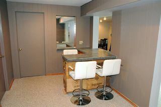 Photo 26: 14018 100 Avenue in Edmonton: Zone 11 House for sale : MLS®# E4162306