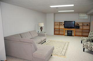 Photo 27: 14018 100 Avenue in Edmonton: Zone 11 House for sale : MLS®# E4162306