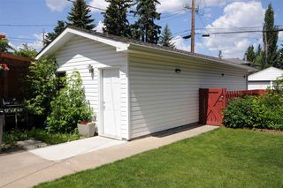 Photo 7: 14018 100 Avenue in Edmonton: Zone 11 House for sale : MLS®# E4162306