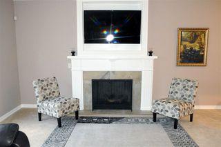 Photo 12: 14018 100 Avenue in Edmonton: Zone 11 House for sale : MLS®# E4162306