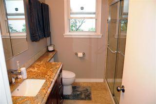 Photo 23: 14018 100 Avenue in Edmonton: Zone 11 House for sale : MLS®# E4162306