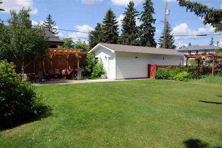 Photo 3: 14018 100 Avenue in Edmonton: Zone 11 House for sale : MLS®# E4162306