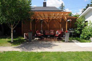 Photo 4: 14018 100 Avenue in Edmonton: Zone 11 House for sale : MLS®# E4162306