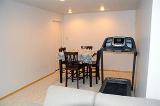 Photo 29: 14018 100 Avenue in Edmonton: Zone 11 House for sale : MLS®# E4162306