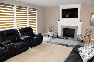 Photo 14: 14018 100 Avenue in Edmonton: Zone 11 House for sale : MLS®# E4162306