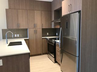 """Main Photo: PH6 2889 E 1ST Avenue in Vancouver: Grandview Woodland Condo for sale in """"First & Renfrew"""" (Vancouver East)  : MLS®# R2384066"""