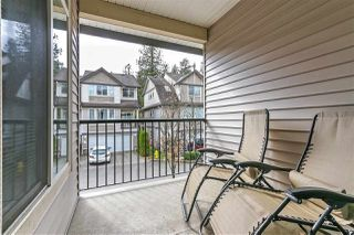 "Photo 18: 13 23233 KANAKA Way in Maple Ridge: Cottonwood MR Townhouse for sale in ""RIVERWOOD"" : MLS®# R2384175"