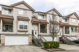 "Photo 1: 13 23233 KANAKA Way in Maple Ridge: Cottonwood MR Townhouse for sale in ""RIVERWOOD"" : MLS®# R2384175"