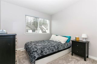 "Photo 13: 13 23233 KANAKA Way in Maple Ridge: Cottonwood MR Townhouse for sale in ""RIVERWOOD"" : MLS®# R2384175"