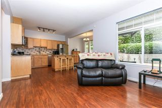 "Photo 8: 13 23233 KANAKA Way in Maple Ridge: Cottonwood MR Townhouse for sale in ""RIVERWOOD"" : MLS®# R2384175"