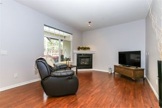 "Photo 9: 13 23233 KANAKA Way in Maple Ridge: Cottonwood MR Townhouse for sale in ""RIVERWOOD"" : MLS®# R2384175"