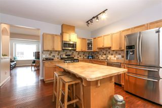 "Photo 4: 13 23233 KANAKA Way in Maple Ridge: Cottonwood MR Townhouse for sale in ""RIVERWOOD"" : MLS®# R2384175"