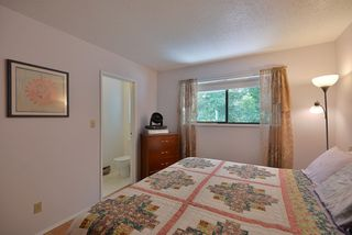 Photo 9: 1063 FIRCREST Road in Gibsons: Gibsons & Area House for sale (Sunshine Coast)  : MLS®# R2384299