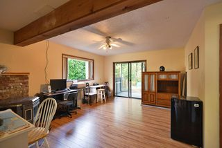 Photo 15: 1063 FIRCREST Road in Gibsons: Gibsons & Area House for sale (Sunshine Coast)  : MLS®# R2384299