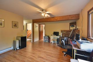 Photo 16: 1063 FIRCREST Road in Gibsons: Gibsons & Area House for sale (Sunshine Coast)  : MLS®# R2384299