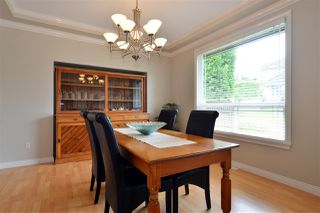 "Photo 7: 14705 31 Avenue in Surrey: Elgin Chantrell House for sale in ""HERITAGE TRAILS"" (South Surrey White Rock)  : MLS®# R2384470"
