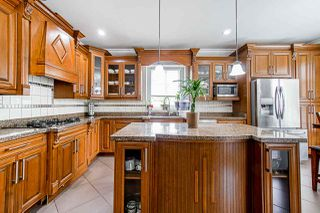 """Photo 6: 13058 ENGLISH Place in Surrey: West Newton House for sale in """"Newton"""" : MLS®# R2385104"""