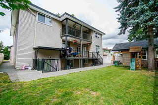"""Photo 20: 13058 ENGLISH Place in Surrey: West Newton House for sale in """"Newton"""" : MLS®# R2385104"""
