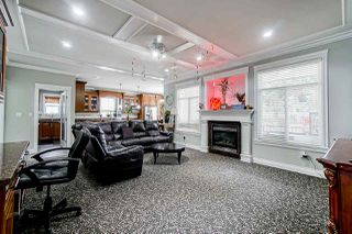 """Photo 4: 13058 ENGLISH Place in Surrey: West Newton House for sale in """"Newton"""" : MLS®# R2385104"""