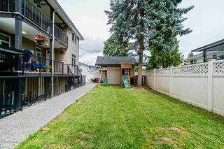"""Photo 19: 13058 ENGLISH Place in Surrey: West Newton House for sale in """"Newton"""" : MLS®# R2385104"""