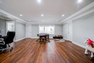 """Photo 10: 13058 ENGLISH Place in Surrey: West Newton House for sale in """"Newton"""" : MLS®# R2385104"""