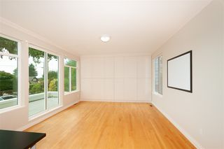 Photo 7: 2369 JEFFERSON Avenue in West Vancouver: Dundarave House for sale : MLS®# R2385406