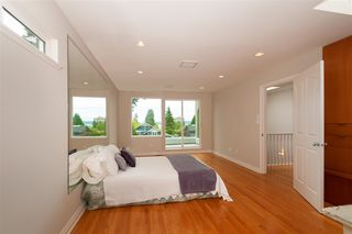 Photo 9: 2369 JEFFERSON Avenue in West Vancouver: Dundarave House for sale : MLS®# R2385406