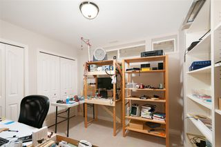 Photo 19: 2369 JEFFERSON Avenue in West Vancouver: Dundarave House for sale : MLS®# R2385406