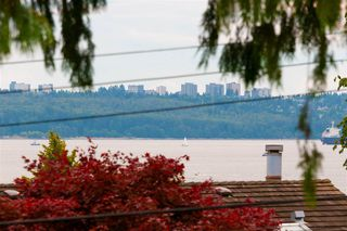 Photo 12: 2369 JEFFERSON Avenue in West Vancouver: Dundarave House for sale : MLS®# R2385406