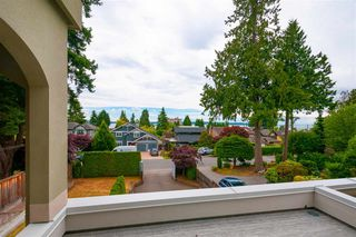Photo 13: 2369 JEFFERSON Avenue in West Vancouver: Dundarave House for sale : MLS®# R2385406