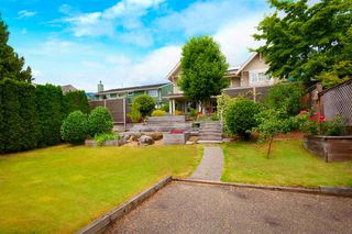 Photo 20: 2369 JEFFERSON Avenue in West Vancouver: Dundarave House for sale : MLS®# R2385406
