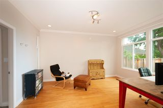Photo 8: 2369 JEFFERSON Avenue in West Vancouver: Dundarave House for sale : MLS®# R2385406