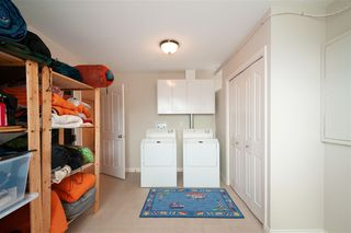 Photo 18: 2369 JEFFERSON Avenue in West Vancouver: Dundarave House for sale : MLS®# R2385406