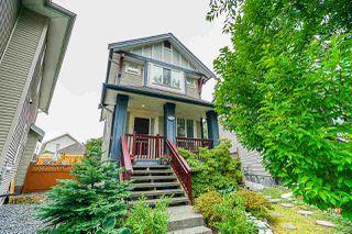 "Main Photo: 16556 60A Avenue in Surrey: Cloverdale BC House for sale in ""West Cloverdale"" (Cloverdale)  : MLS®# R2385528"