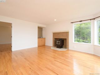 Photo 15: 4690 Bramble Crt in VICTORIA: SE Broadmead House for sale (Saanich East)  : MLS®# 819557
