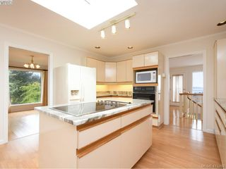 Photo 8: 4690 Bramble Crt in VICTORIA: SE Broadmead House for sale (Saanich East)  : MLS®# 819557