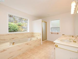 Photo 10: 4690 Bramble Crt in VICTORIA: SE Broadmead House for sale (Saanich East)  : MLS®# 819557
