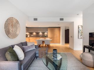 """Main Photo: 302 7128 ADERA Street in Vancouver: South Granville Condo for sale in """"Shannon Kerrisdale"""" (Vancouver West)  : MLS®# R2390575"""