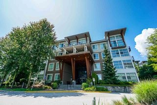 "Photo 16: 209 6628 120 Street in Surrey: West Newton Condo for sale in ""SALUS"" : MLS®# R2391053"