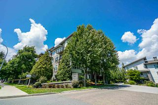 "Photo 17: 209 6628 120 Street in Surrey: West Newton Condo for sale in ""SALUS"" : MLS®# R2391053"