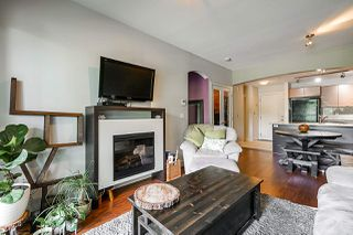 "Photo 9: 209 6628 120 Street in Surrey: West Newton Condo for sale in ""SALUS"" : MLS®# R2391053"