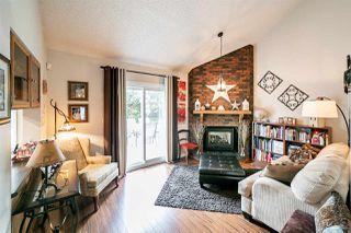 Photo 11: 119 Langholm Drive: St. Albert House for sale : MLS®# E4169063