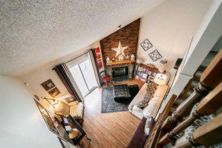 Photo 13: 119 Langholm Drive: St. Albert House for sale : MLS®# E4169063