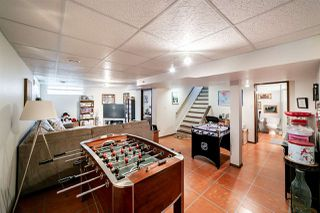 Photo 17: 119 Langholm Drive: St. Albert House for sale : MLS®# E4169063