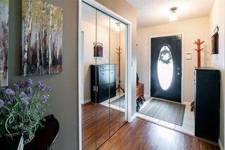 Photo 2: 119 Langholm Drive: St. Albert House for sale : MLS®# E4169063