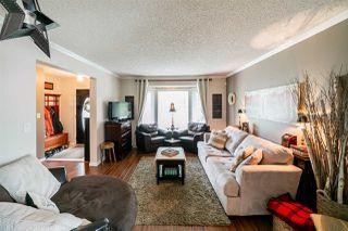 Photo 5: 119 Langholm Drive: St. Albert House for sale : MLS®# E4169063